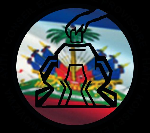 Haïti : Constitution-Le référendum est ajourné