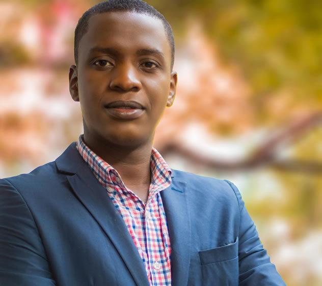 Docteur Ça me dit – Host: Dr. Emmanuel Samedy