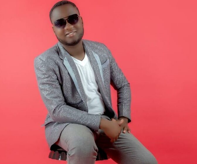 Gospel Discovery – Host: Kerby Charles
