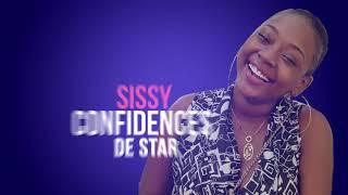 Sissy – Confidences de Stars